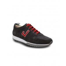 Hakiki Süet Deri Erkek Spor Ayakkabı 2654