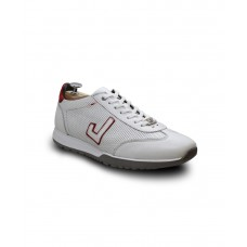 Hakiki Antik Deri Erkek Spor Ayakkabı 2654