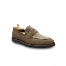 Hakiki Süet Deri Erkek Günlük Ayakkabı