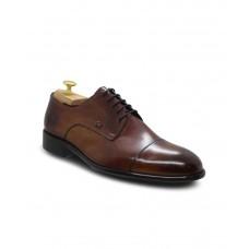Hakiki Spiro Deri Erkek Klasik Ayakkabı 33540