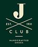J Club